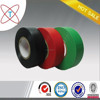 Alibaba best seller good quality reflective pvc tape