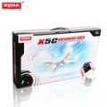 Syma X5C Professional Quadcopter Drone With 1080P Camera