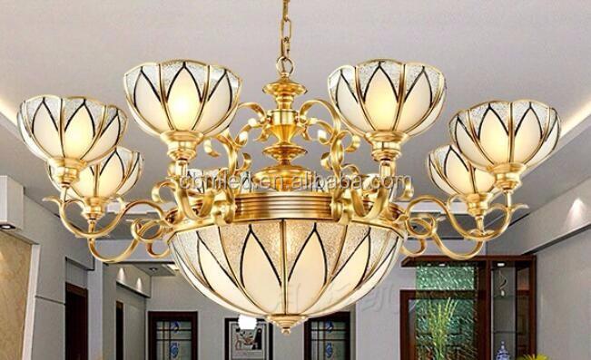 Disimpegno lampadario illuminazione lampadario riparazione libera