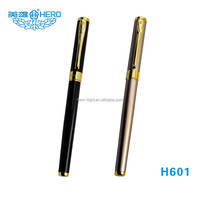 H601 FOUNTAIN PEN