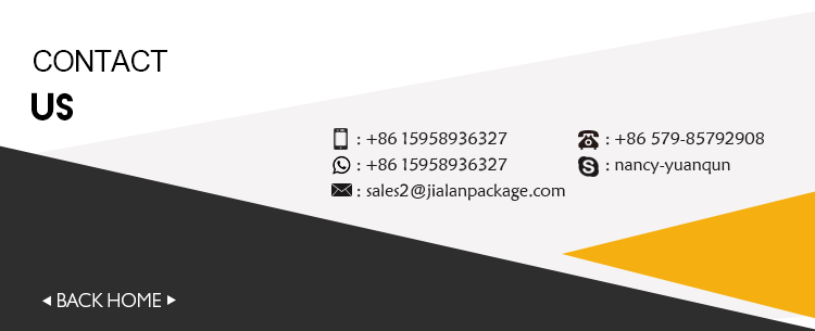 Benutzerdefinierte Logo gedruckt billig bereiten Luxus-Kraftpapier-Geschenk-Tasche mit Griff