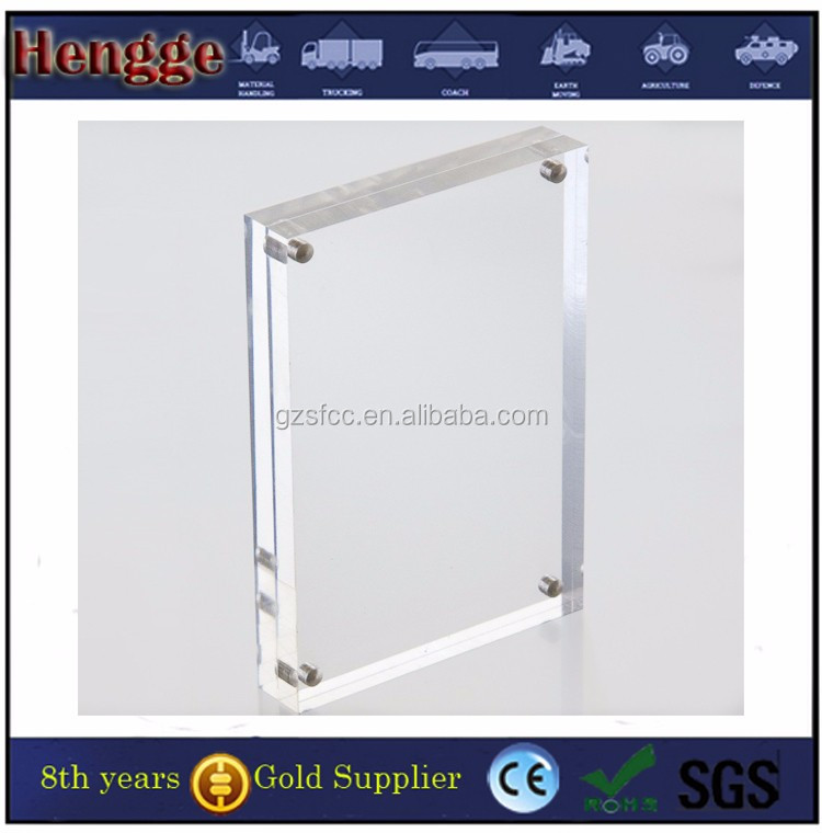 Lucite Acrylic Frames, Lucite Acrylic Frames Suppliers and ...