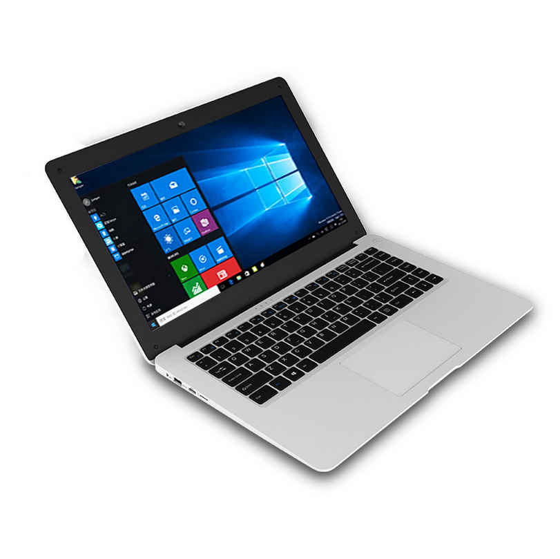 Ultra Slim 14.1inch Intel  Notebook Computer Best Laptops Prices in China i7 Gaming Laptop