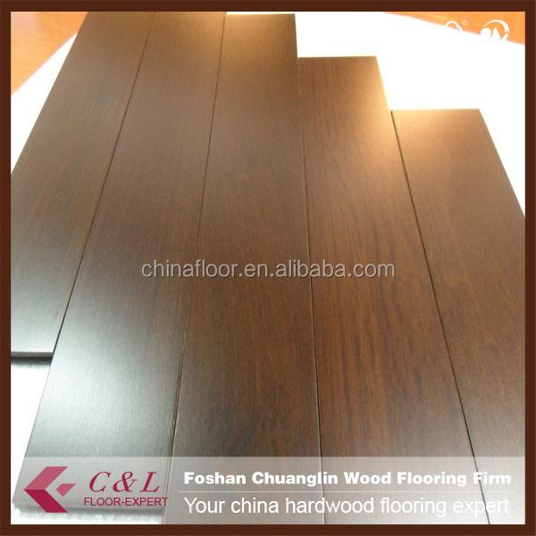 Foshan Supplier Low Price Brazilian Ipe Wood Flooring Buy Ipe Wood