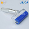 MINI Portable Manual Industry High Tackiness lint roller