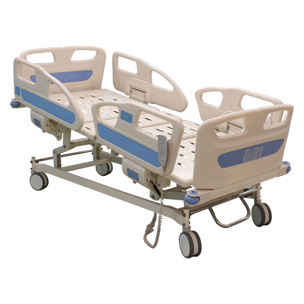 Hill Rom Medical Beds Sand Bed Wwwtopsimagescom