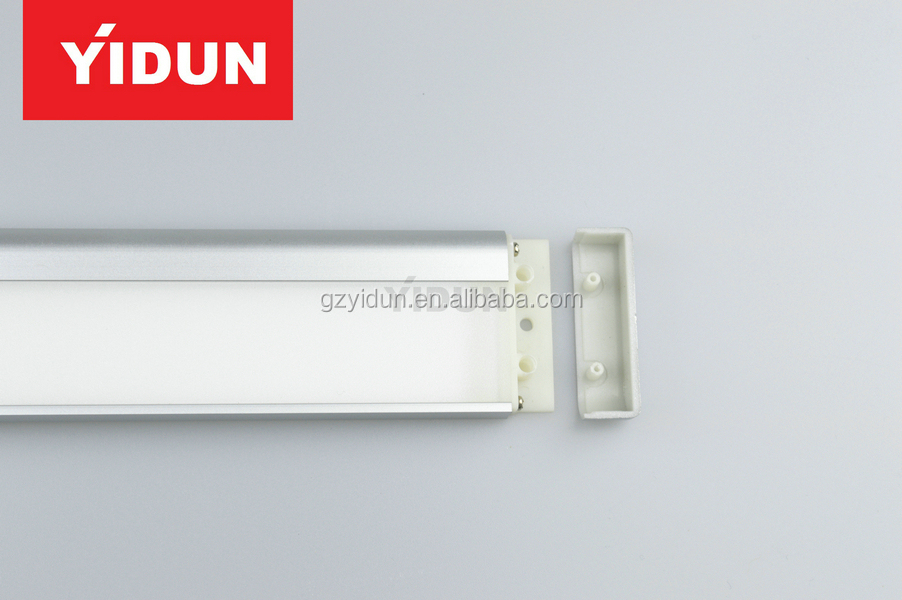 Yidun Led Sensor Under Kitchen Cabinet Light/led Hand Sensor ...
