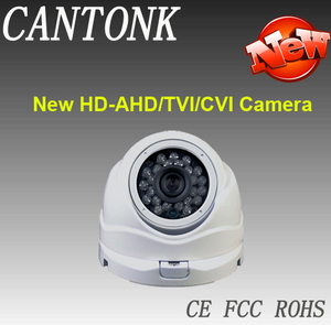CE FCC ROHS CVI CCTV camera,hd sdi camera system,3x video 3x