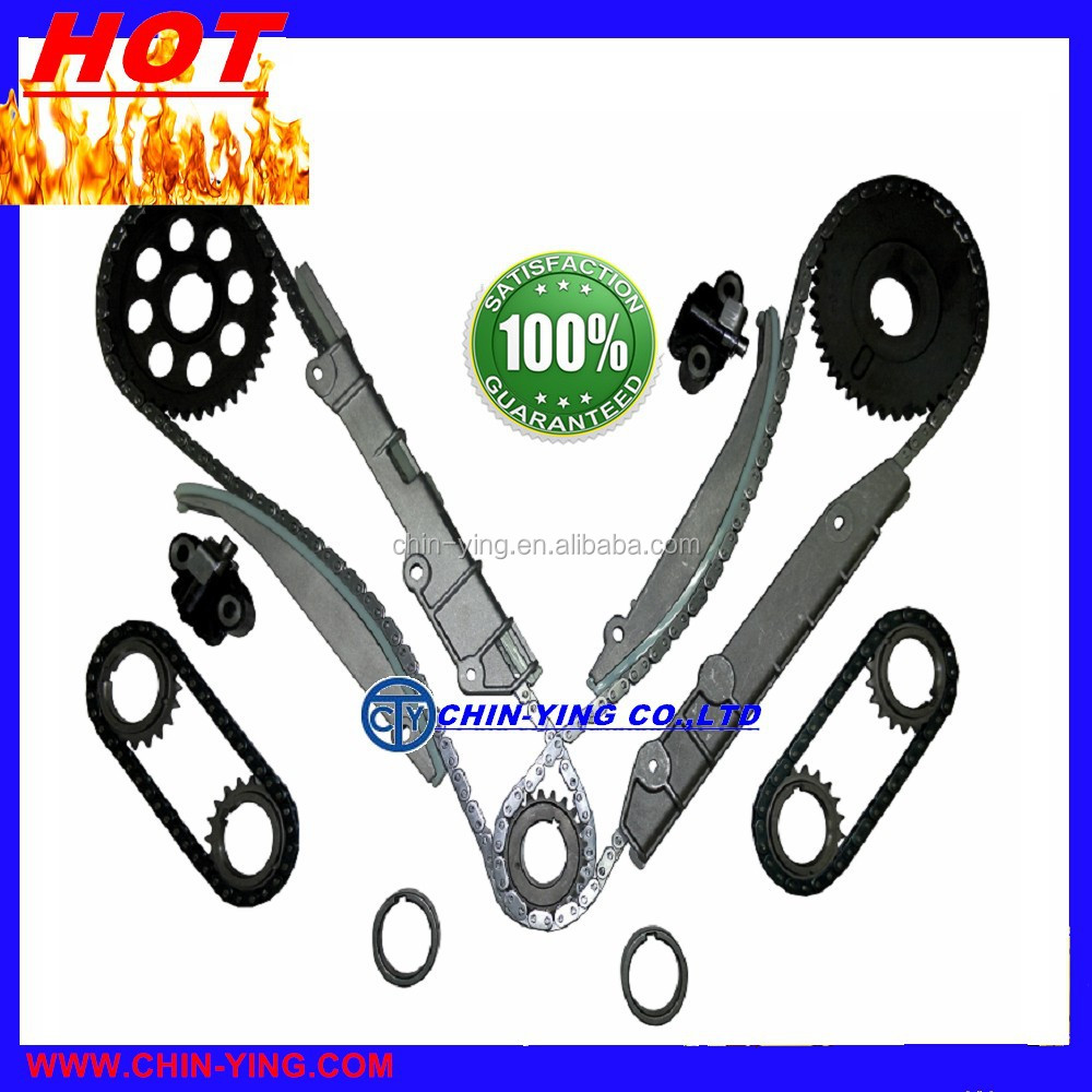Used For Ford 46 Engine 281 V8 Dohc Timing Chain Kit Buy A 460 Kitfor 46l Product On Alibaba