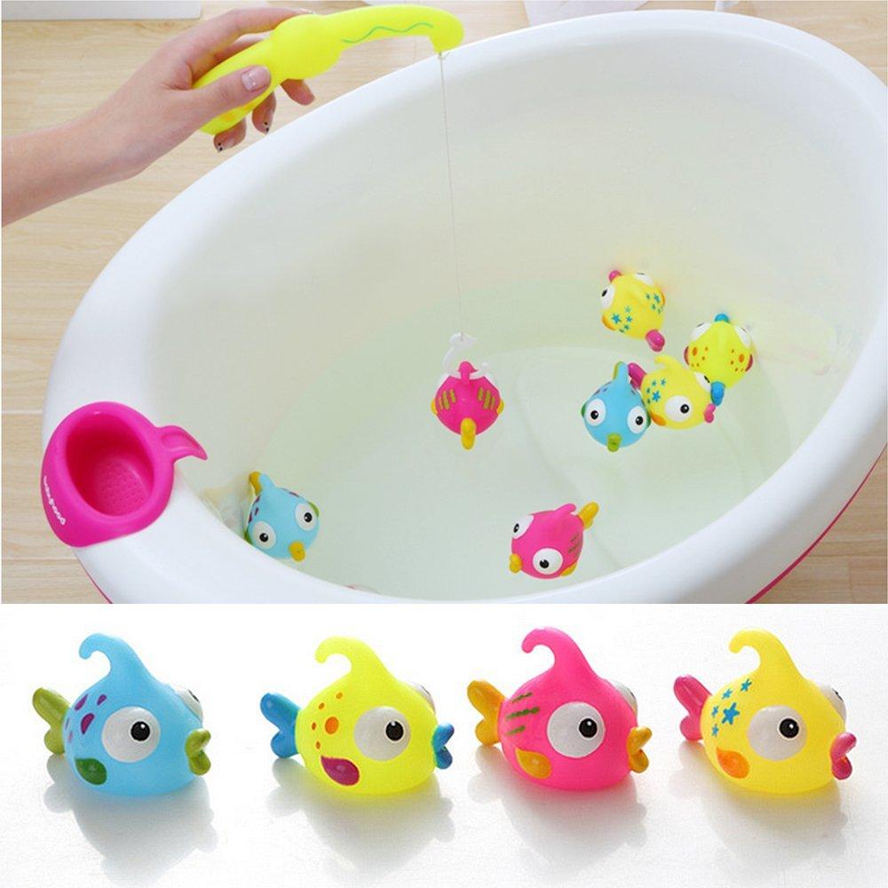 Cheap Toy Baby Bath Set, find Toy Baby Bath Set deals on line at ...