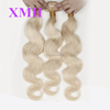 /product-detail/soft-and-comfortable-best-price-hair-bundle-100-virgin-russian-hair-60606431306.html