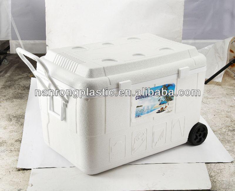 Mini Kühlschrank Akku : Mini kühlschrank akku rosenstein söhne dosenkühlschrank mini