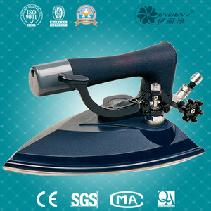 flat ironing machine, flat iron for clothes, private label flat iron
