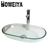 Factory Supply Competitive Price Water Closet And Wash Hand Basins