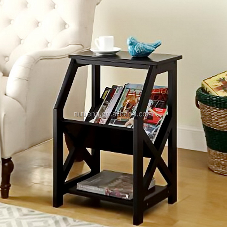 funky coffee tables, funky coffee tables suppliers and