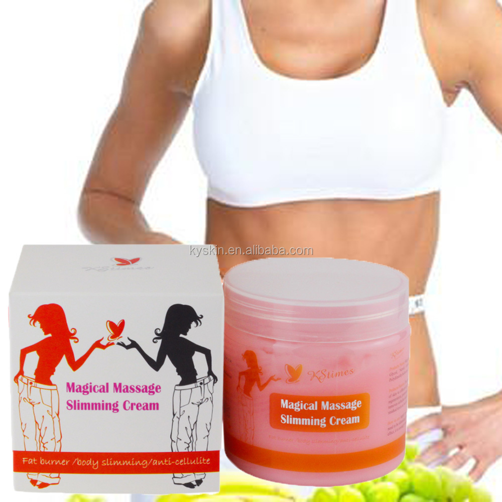 ffccd8274a Chinese wholesale product best herbal magical slimming cream hot chili