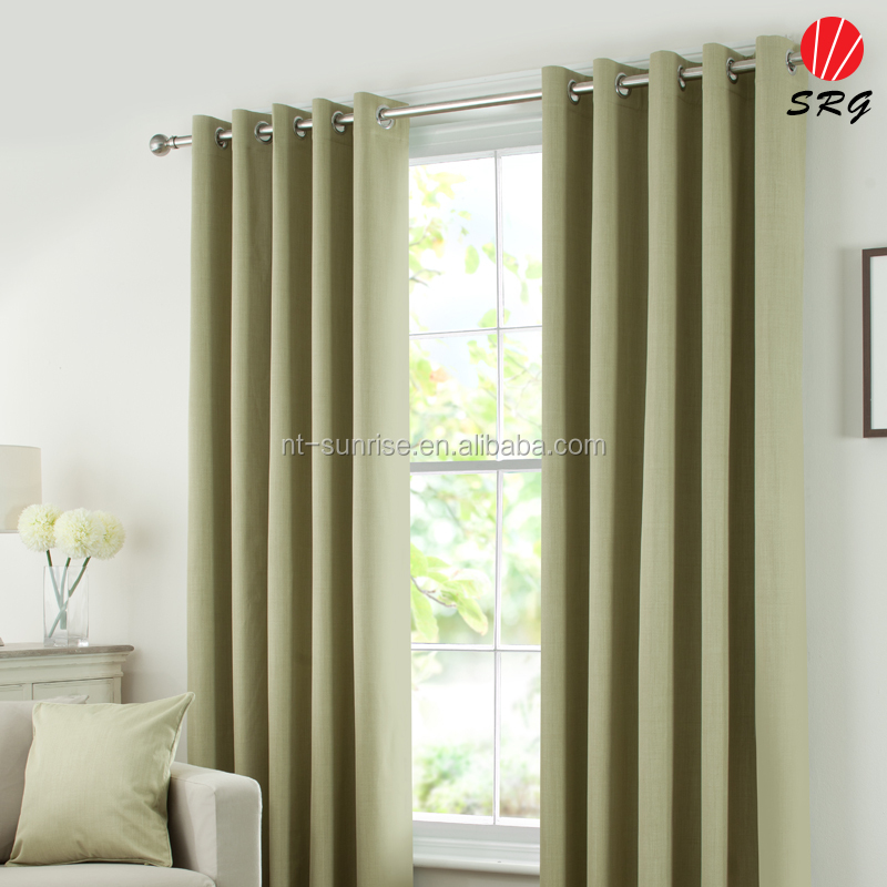 High Ceiling Curtains, High Ceiling Curtains Suppliers And Manufacturers At  Alibaba.com