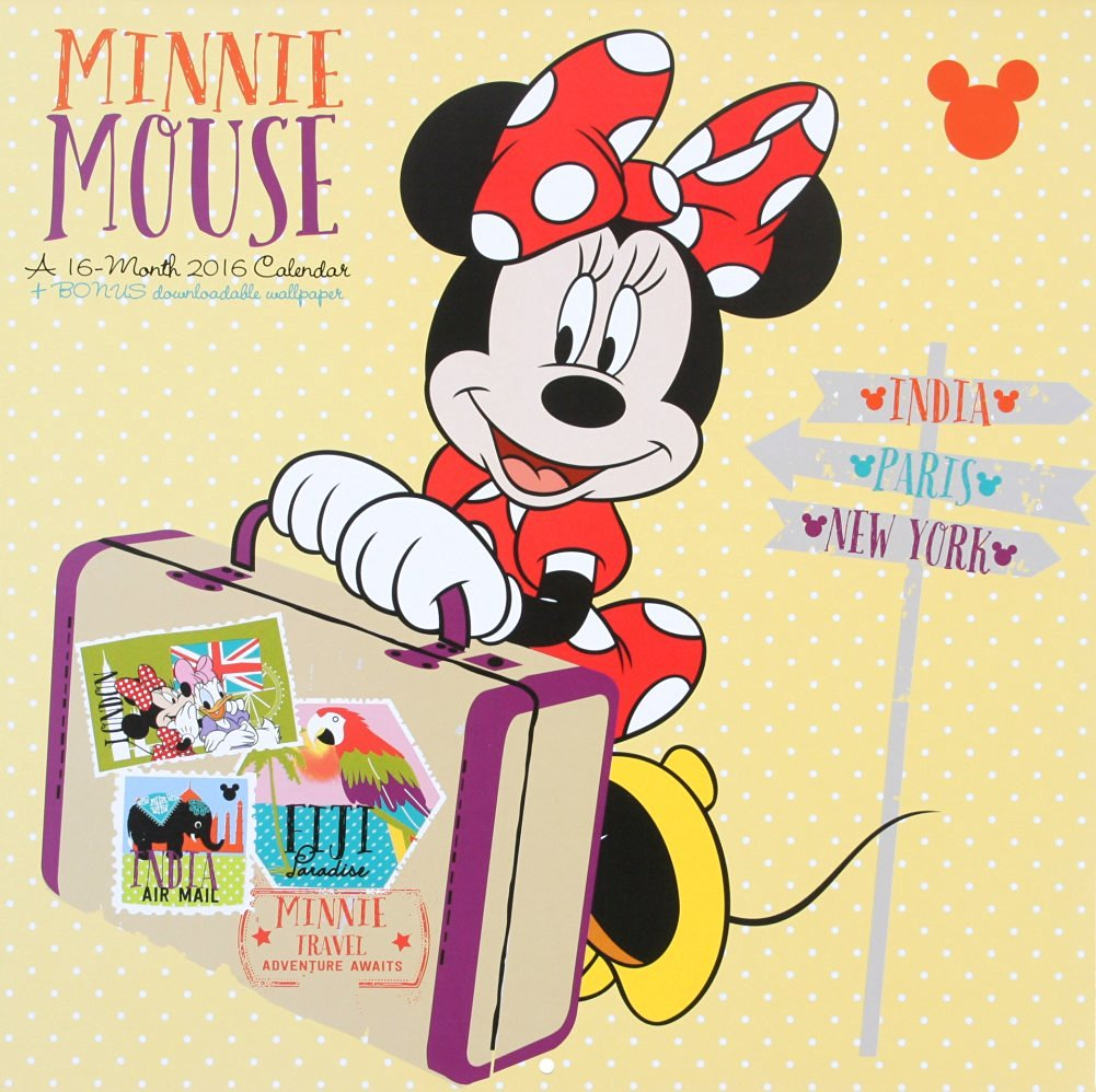 Cheap Mouse Calendar Find Mouse Calendar Deals On Line At Alibaba