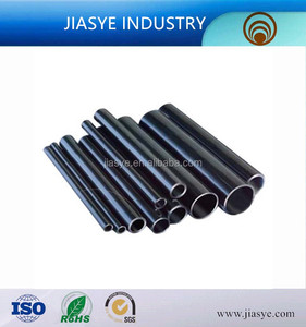 GB3639 20# precision cold rolled seamless steel tubing used for front and rear shock absorber on car and motorcycle