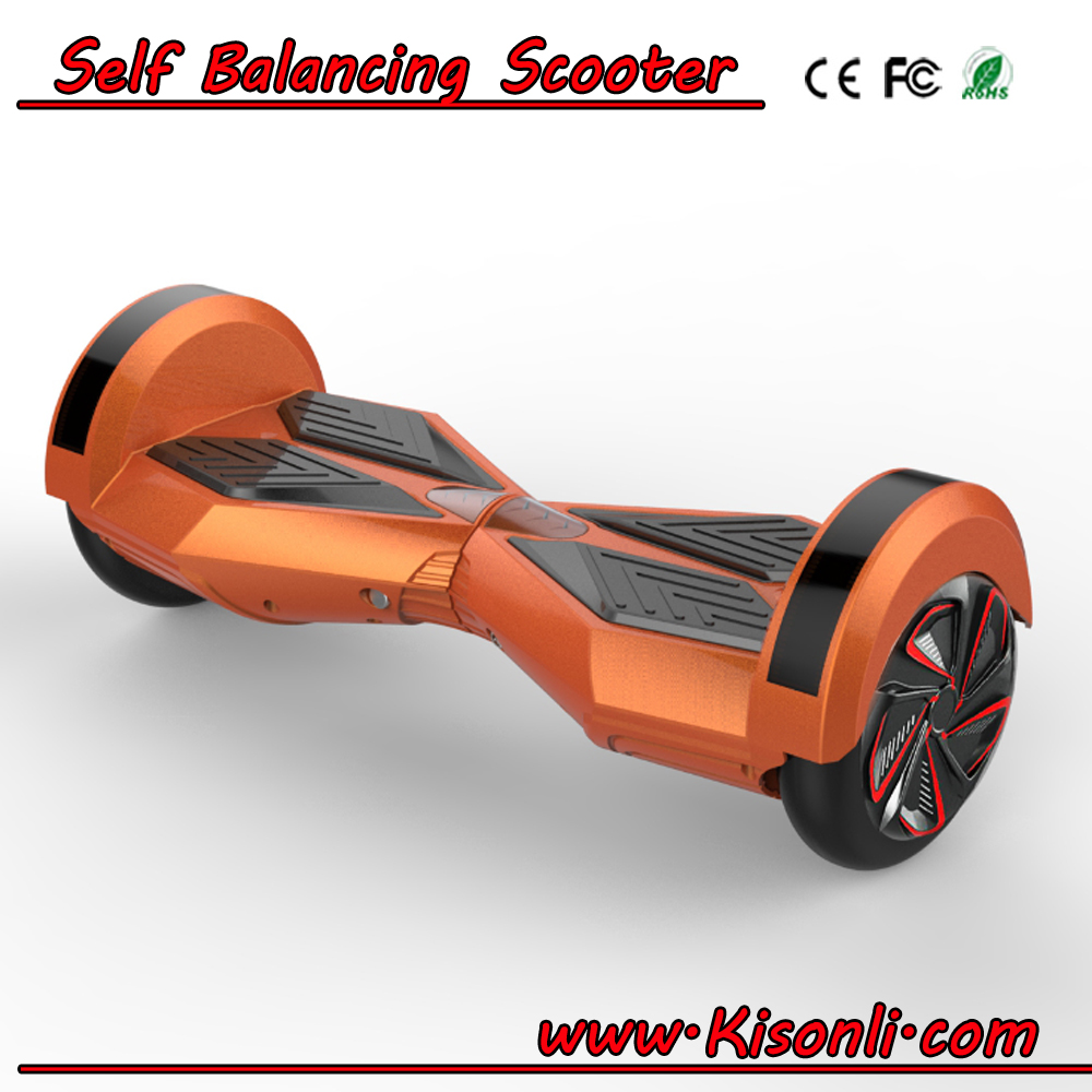 razor electric scooter electrical diagram razor electric scooter wiring diagram trikke e2 razor e100 electric scooter walmart bing images