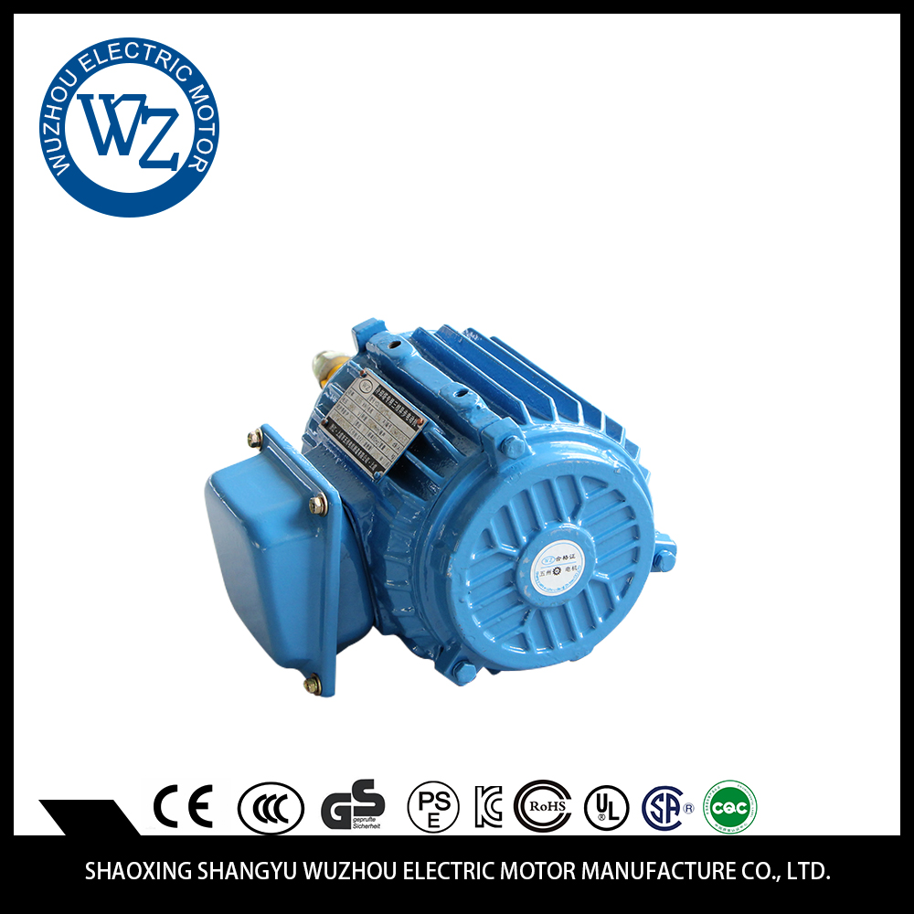 Wholesale 50 Hp Electric Motor 50 Hp Electric Motor