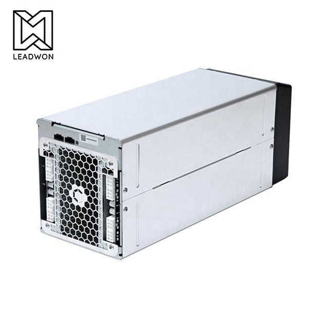 Baikal Giant X10 BK-X Multi Algo Crypto Currency Miner ASIC Firmware 8 Algo Incl