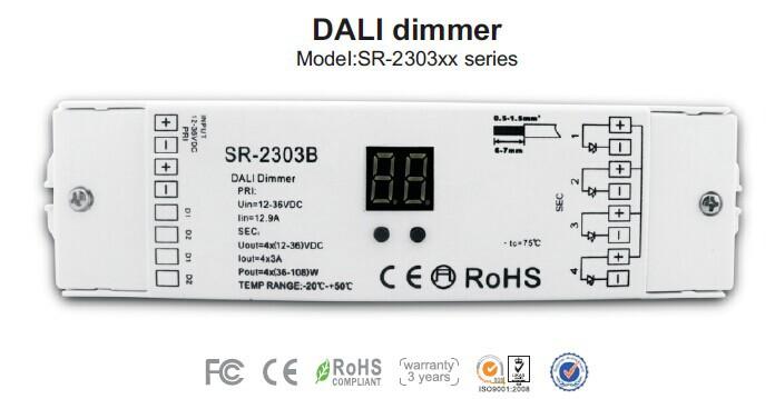 Led Dali Dimmer Buy Dali Dimmer Dali Dimmer Dali Dimmer