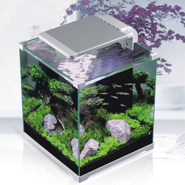 Round Fish Tank Aquarium Round Fish Tank Aquarium Suppliers And - Acrylic aquariumfish tank clear round coffee table with acrylic