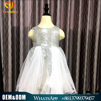 New Style Kids Clothes Boutique Girl Clothing Ball Gowns For Kids ...