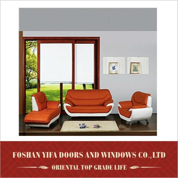 Great Interior Roller Shutter Door, Interior Roller Shutter Door Suppliers And  Manufacturers At Alibaba.com