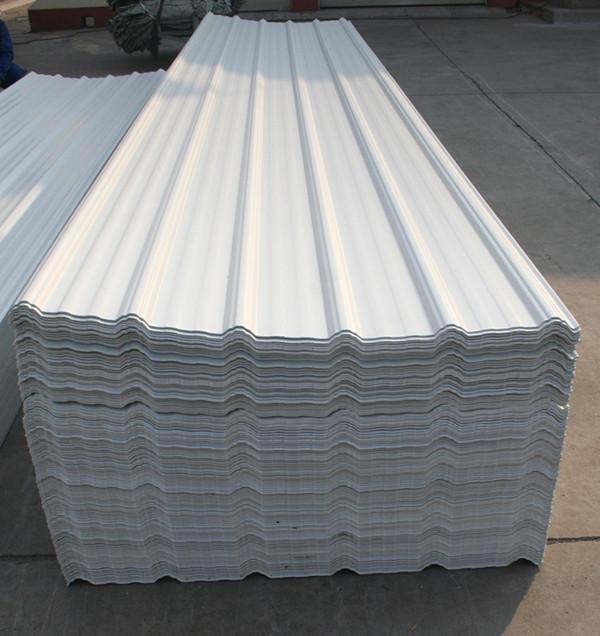 Large Corrugated Plastic Roofing Sheets Buy Large