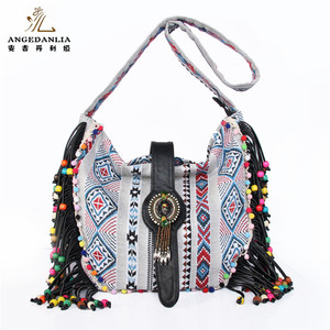 a2bc35b61c China thai hippie bag wholesale 🇨🇳 - Alibaba