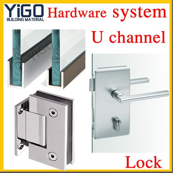 Sliding Glass Door Lock Wholesale Door Lock Suppliers Alibaba