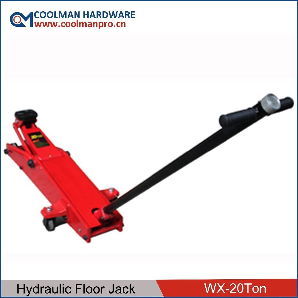 Michelin Floor Jack Repair Parts Bing Images