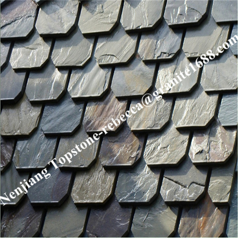 Slate Roof, Slate Roof Suppliers And Manufacturers At Alibaba.com