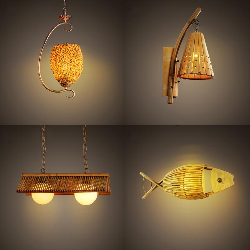 Europea Contemporanea decorazione da appendere catene lampadario ...