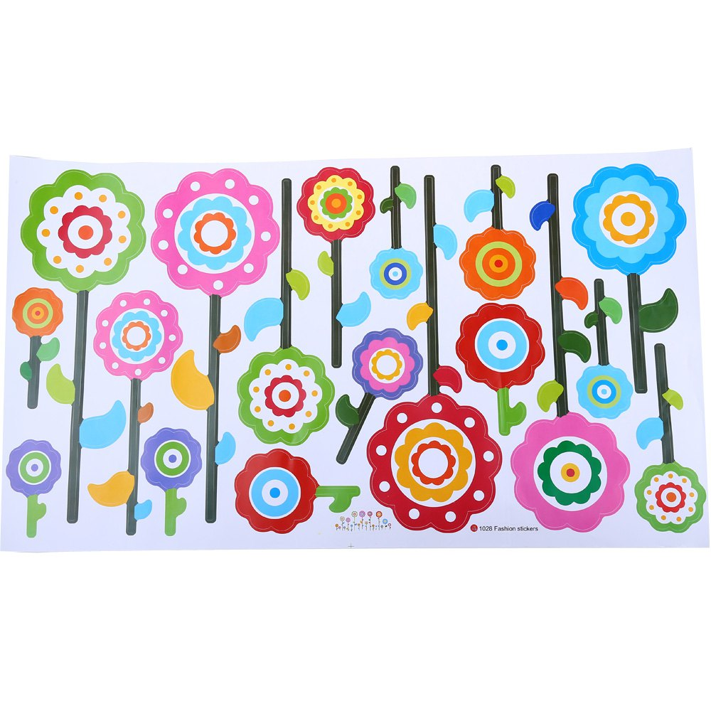 sticker wallpaper home decor - photo #47