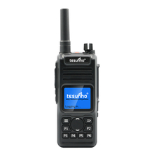 Radio Tracking Equipment, Radio Tracking Equipment Suppliers