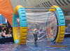 Inflatable roller,zorbing ball,inflatable water walking ball water ball buy