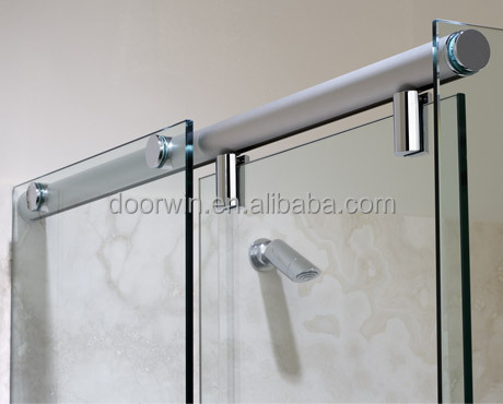 Glass Shower Door Pivot Hinge Shower Glass Door Buy