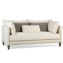 Simple Design Sofa Set, Simple Design Sofa Set Suppliers and ...