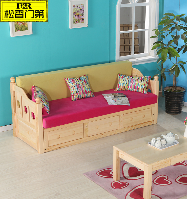 Kids Room Sofa Bed Kids Room Sofa Bed Suppliers and Manufacturers