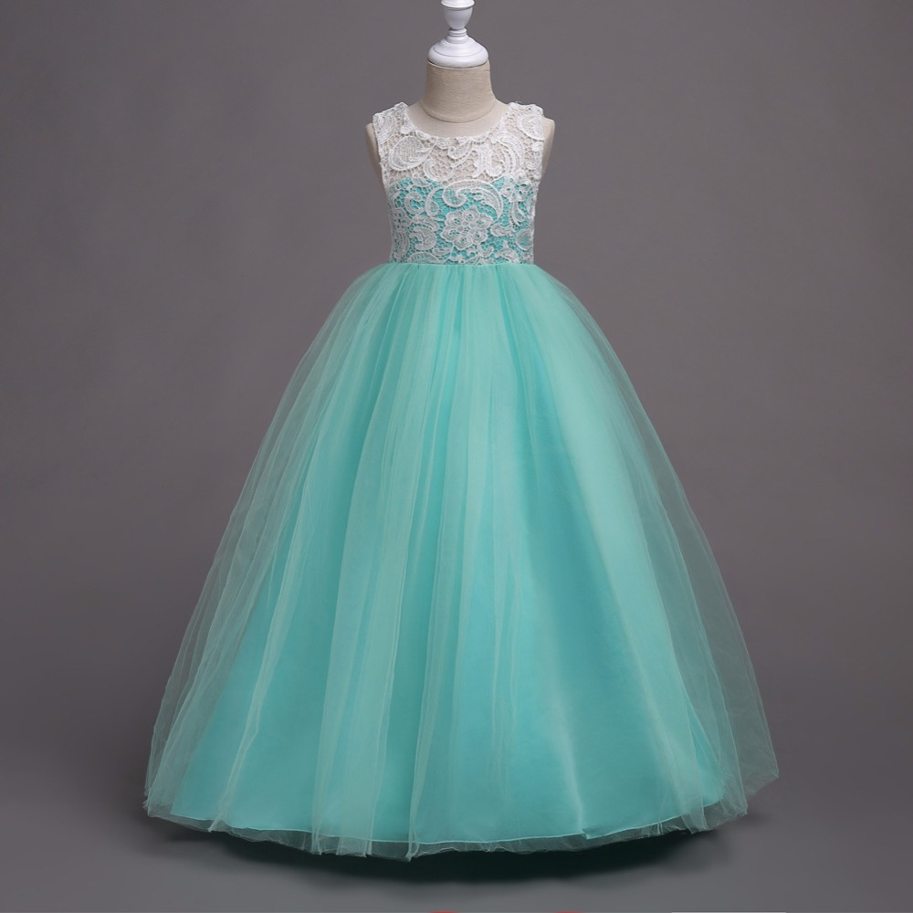 Christmas Pageant Dresses For Girls, Christmas Pageant Dresses For ...