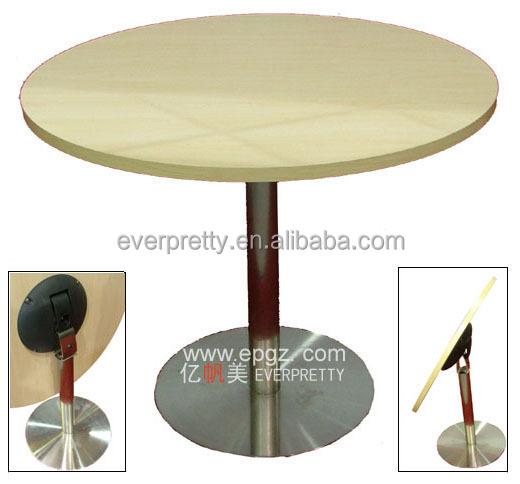 Tavolini Da Bar Usato,Supporto Economico Up Bar Tavoli - Buy Stand Up  Tavolini Da Bar,Stand Up Tavoli Tavolini Da Bar A Buon Mercato,Usato Tavoli  ...
