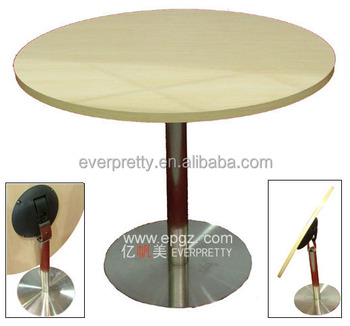 Used Bar Tables,Cheap Stand Up Bar Tables