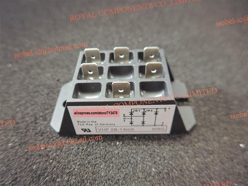 VHF28-14IO5