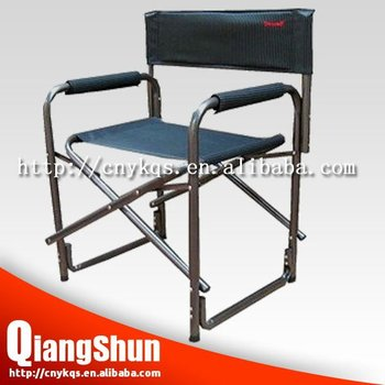 Theatre Folding Chairs Buy Theatre Folding Chairs Theatre Folding Chairs Fo