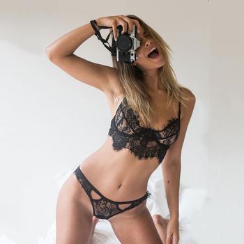 Mignon jeunes photos de sexe