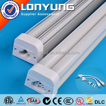 2019 New Smd2835 Projector Led Tube Light Circuit Diagram T5 ... T Led Tube Wiring Diagram on t8 light fixture wiring diagram, ceiling light wiring diagram, strip light wiring diagram, fluorescent ballast wiring diagram, flood light wiring diagram, led tube lights, solar light wiring diagram, spotlight wiring diagram, solar panel wiring diagram, power supply wiring diagram, bulb wiring diagram, ge t12 ballast wiring diagram, lighting wiring diagram, light box wiring diagram, lamp wiring diagram, led tube power supply, led t12 replacement tubes, led connection diagram, multiple fluorescent light wiring diagram, led light wiring guide,