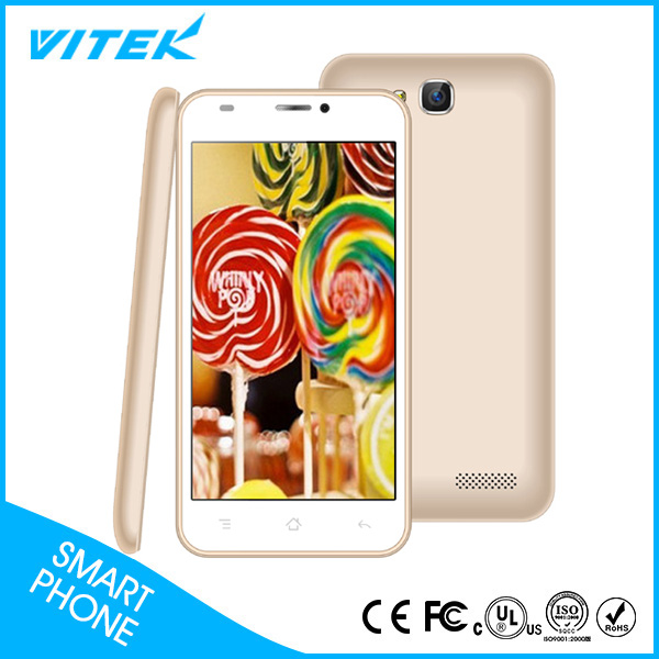 Cheap Price High Quality Fast Delivery Universal Mobile Phone Unlocker Manufacturer From China